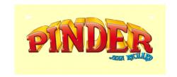 logo_pinder